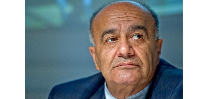 Ինքնութեան հիմնախնդիրների խոցելիութիինը Հայաստանում