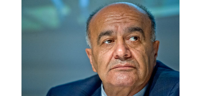 Ermenistan'da temel kimlik meselelerinin kırılganlığı
