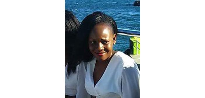 Violet Nantaba cinayetinin duruşması yarın