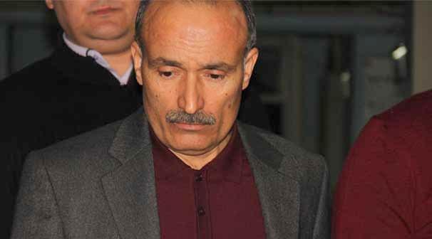 Dink davası: Ramazan Akyürek İstanbul'u suçladı