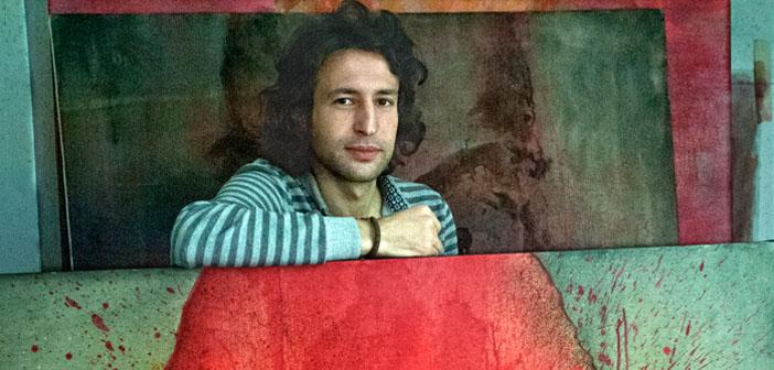 Elleriyle düşünen bir ressamın zamansız portreleri