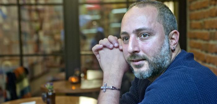 'Sadece Kurtuluş değil, Adalar, Diyarbakır, Paris de bozuldu'