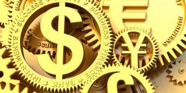Ekonomide 2017'de ne olmayacak?