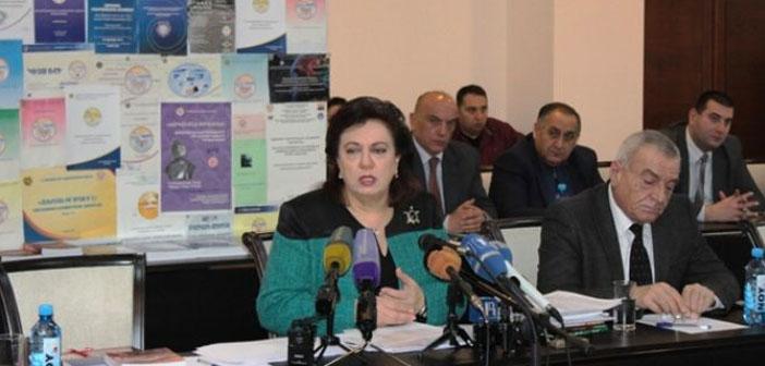 Diaspora Bakanlığı: 18 bin Suriyeli göçmene vatandaşlık verildi
