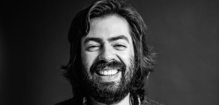 site kurucularından Mehmet Atakan Foça