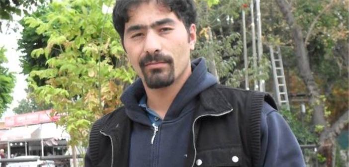 Ethem Sarısülük'ün katiline para cezası