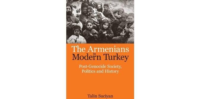 Başka bir Türkiye tarihi