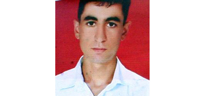 ECHR convicted Turkey once again because of unexpected death of a soldier