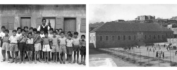 'Diplomatik Kulüp' adlı tatil köyü projesine ait mimari detayları içeren belgeler ortaya çıktı. Proje kapsamındaki bir binanın taslak görüntüsü de mimarlık şirketinin internet sitesinde yayınlamaya başlandı.