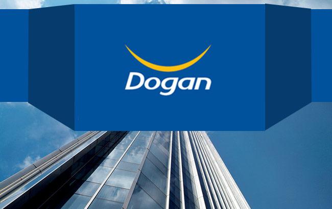 Doğan Holding'in iki yöneticisi gözaltında