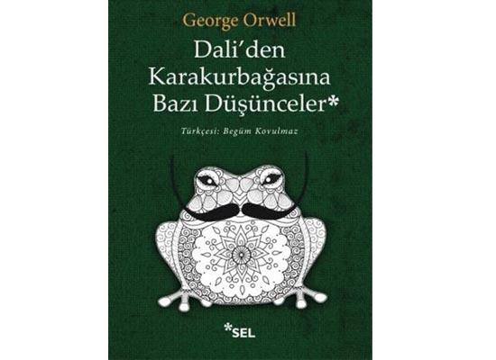 Orwell'dan aykırı denemeler