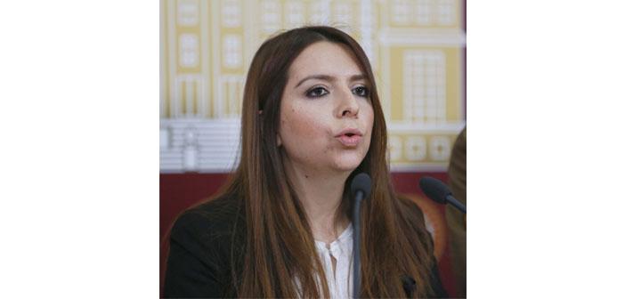 Edirne Cezaevi'ndeki işkence iddiaları meclis gündeminde