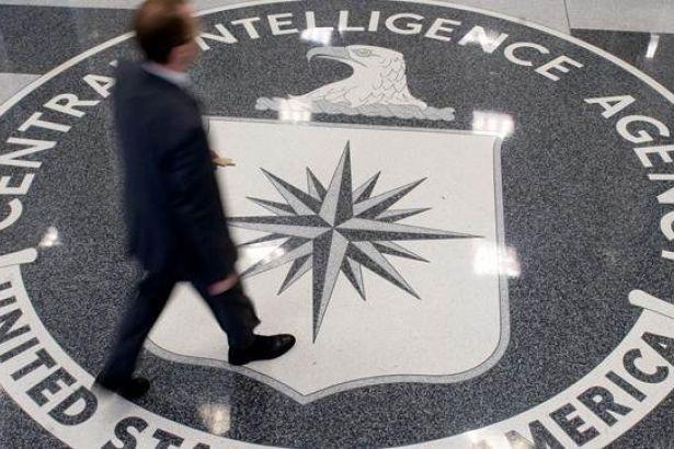 CIA'nin Ermenistan belgeleri