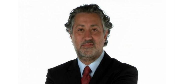 Murat Sabuncu: Gerçek katillerin bulunmaması için her şey yapıldı