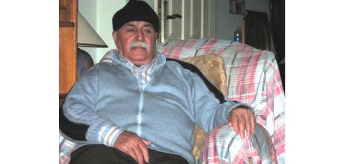 Ali Doğan'ın özür talebi AYM'ye taşındı