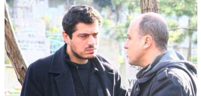 Arat Dink'ten Şık'a mektup: Bu ülke hangi ülkenin eskizi Ahmet?