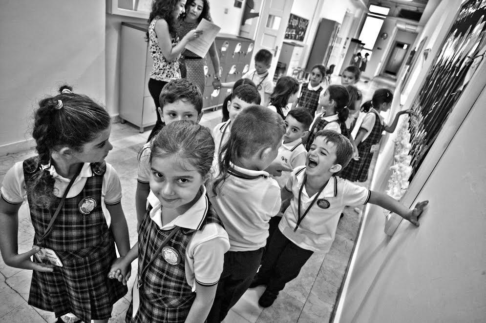 Eğitim Sen raporu: 600 bin kız çocuğu okula gidemiyor