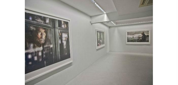 Fotoğrafların rehberliğinde Güney Afrika'dan Zagreb'e