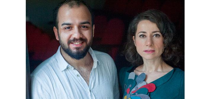 Fahişe Çika'nın Giresun'dan İstanbul'a uzanan öyküsü