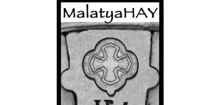 MalatyaHAYDER'de yeni yönetim kurulu