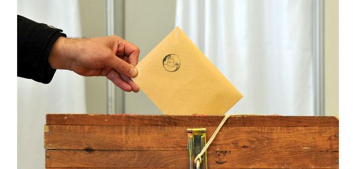 Referandum takvimi