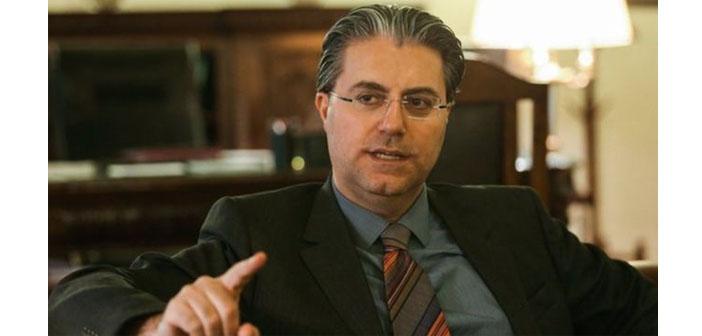 Tahran Büyükelçisi İran Dışişleri'ne çağrıldı