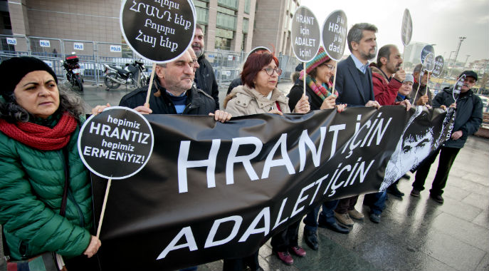 "Yılmazer: ""Operasyon Trabzon'un sorumluğundadır"""