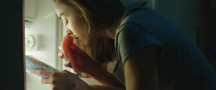 İstanbul Film Festivali'yle yine yeni yeniden