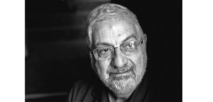 Suny'den SSCB Ermenilerinin milliyetçilik deneyimi