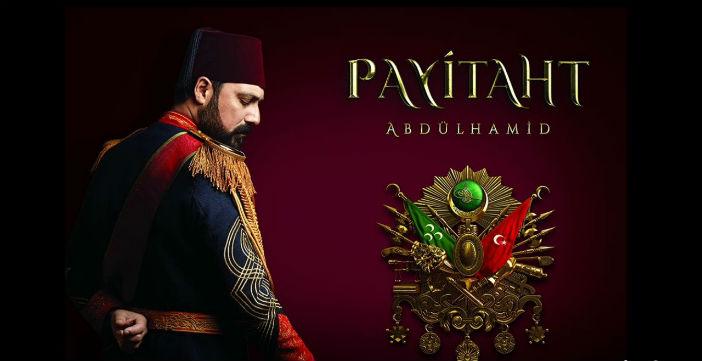 Osmanlı tahtında bir Polat Alemdar