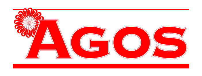 "Agos editorial: an interference with ""curious timing"""
