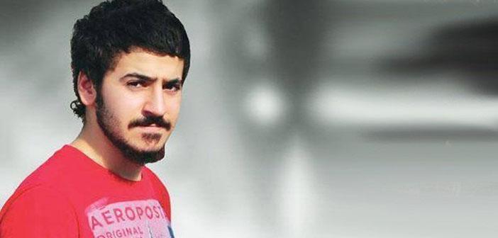 Karar açıklandı: İçişleri Bakanlığı Korkmaz ailesine tazminat ödeyecek