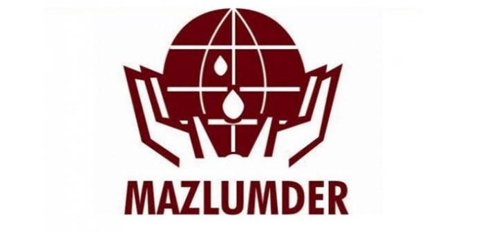 Ahmet Faruk Ünsal: Mazlum Der 28 Şubat'ı yaşıyor