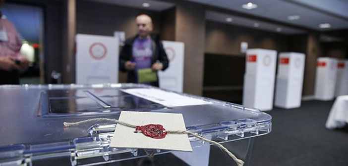 Voting on constitutional amendment begins abroad
