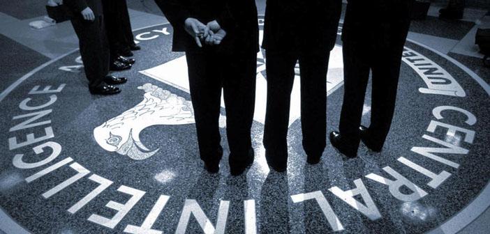 Wikileaks en büyük sızıntıyı başlattı: CIA ortam dinliyor