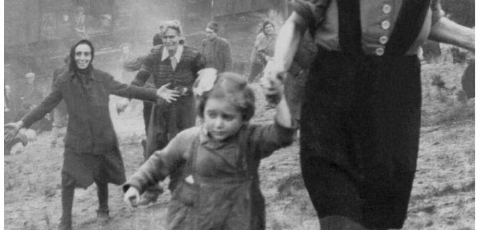 72 yıl sonra ortaya çıkan fotoğraftaki kız