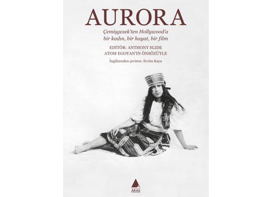 Aurora ve mağduriyetin halleri