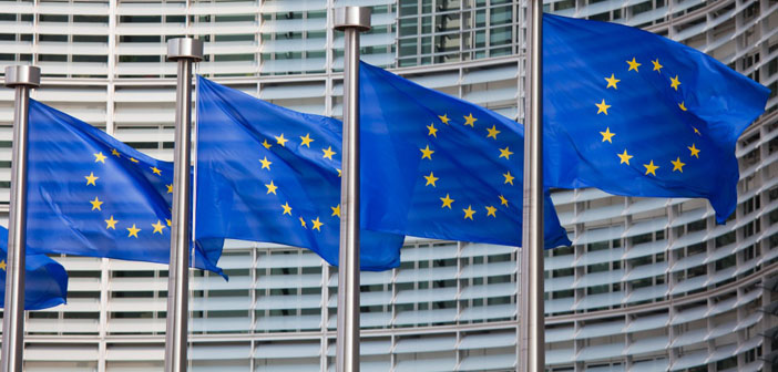 European Commission: Turkey must investigate alleged irregularities