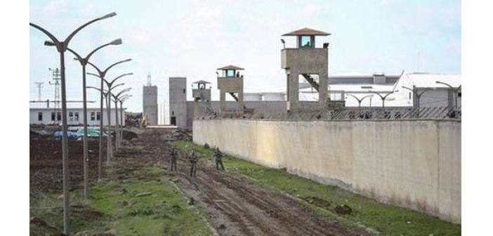 Hunger strike in prisons ends