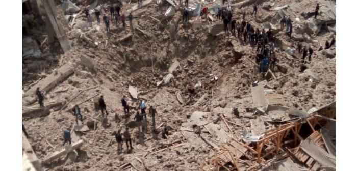 İçişleri Bakanı: Diyarbakır'da patlayıcı yerleştirmişler