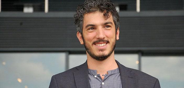 10 gündür gözaltında olan İtalyan gazeteci açlık grevine başlıyor