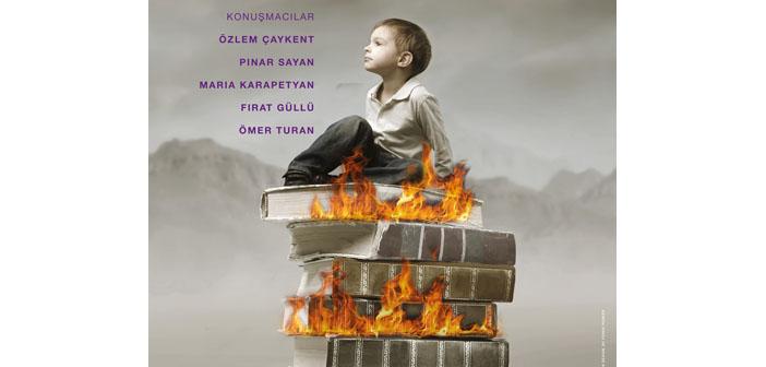 Ermenistan ve Türkiye'de tarih ders kitapları tarama sonuçları açıklandı