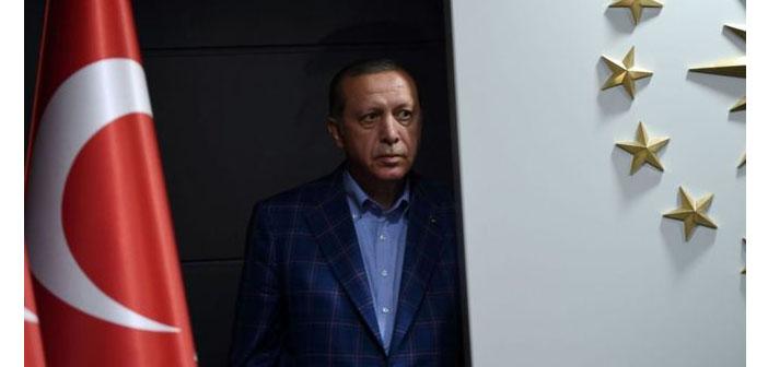 """AKP normalleşme beklentisini karşılayamaz"""