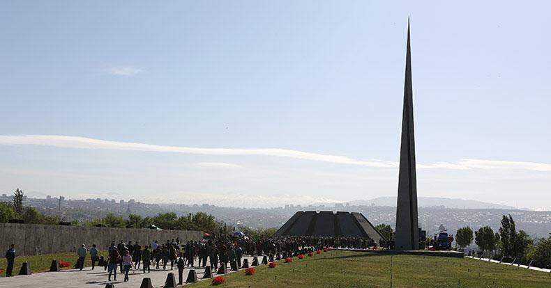 Fotoğraf: panorama.am