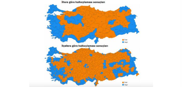 KONDA analizi: Geçersiz oy dağılımında açıklayamadığımız bir durum var