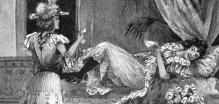 İlk lezbiyen bilimkurgu romanı:'Anglo-Amerikan İttifakı'