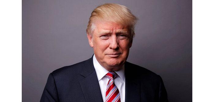 Trump 24 Nisan'da sürpriz yapar mı?