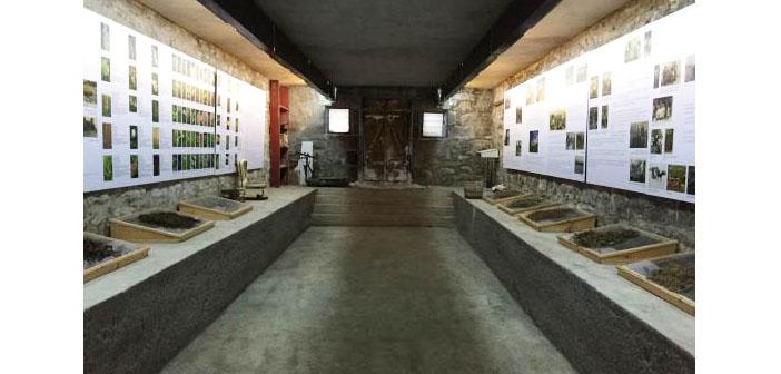 Kars'ın gizli rotası 'Zavot'