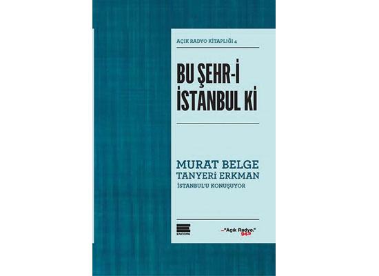 İstanbul'da bu Nisan: Düğün ve Cenaze