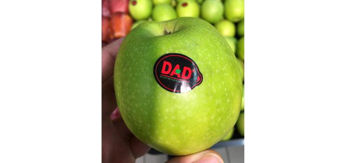 Ermenistan'da Azerbaycan elmaları sorun oldu